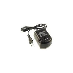 Transformator 230V/110V 45W