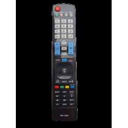 AKB73756565 Smart 3D
