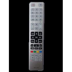 CT90420 Toshiba
