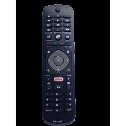 RC4705 Smart Netflix
