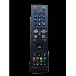 BN5900507A